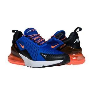5b7e20d82bae Nike Shoes - Kids Nike AirMax 270 NWOT Size 6.5Y